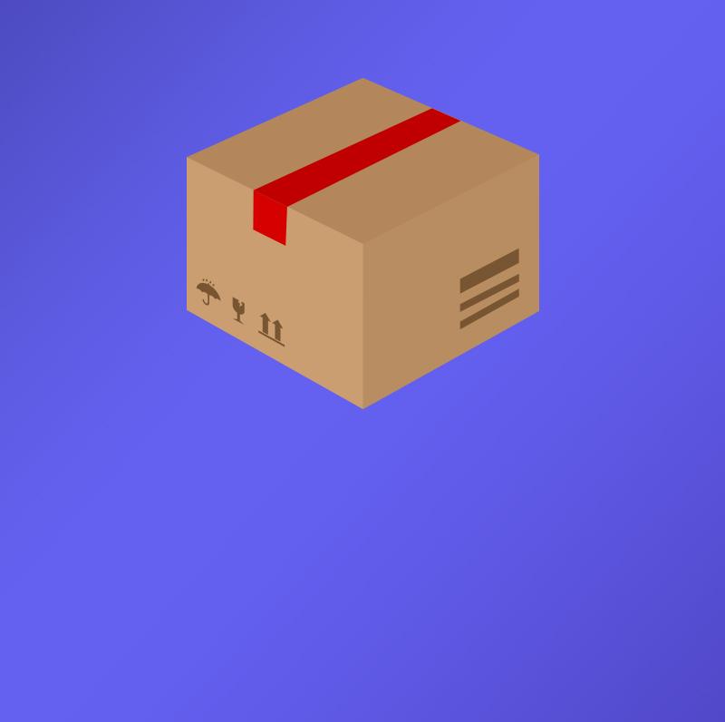 bien-penser-le-packaging-de-sa-box-abonnement-ziqy-une