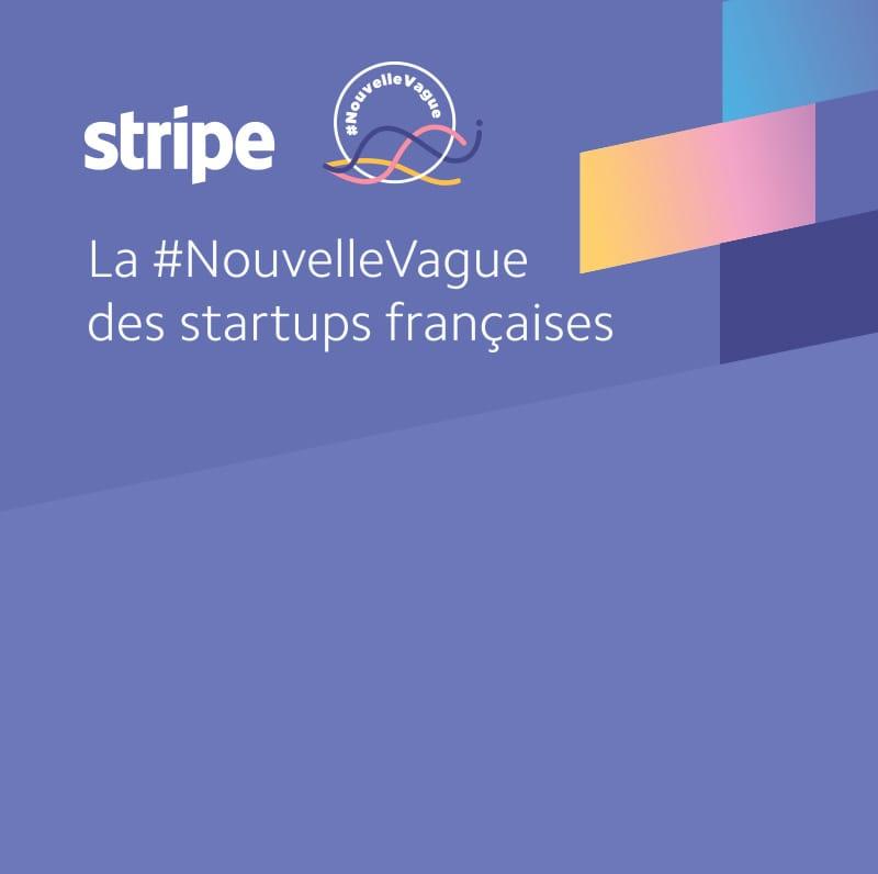 Les startups françaises plébiscitent le modèle de l'abonnement.
