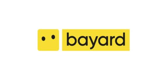 clients-bayard