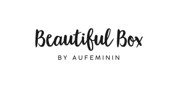 clients-beautiful-box