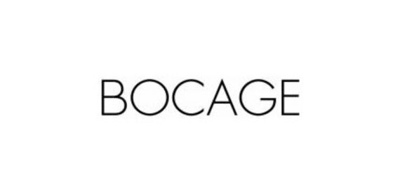 clients-bocage