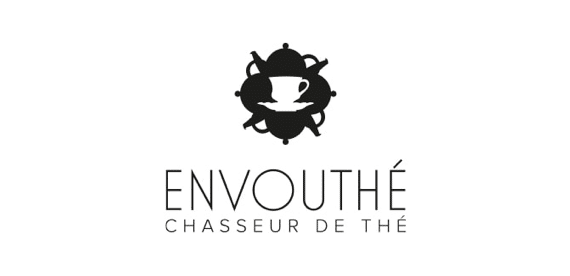 clients-envouthe