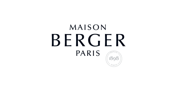 clients-maison-berger-paris