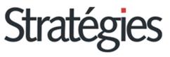 logo-strategies