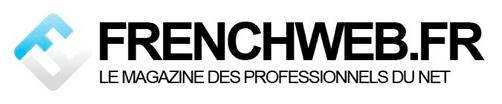 presse-logo-frenchweb