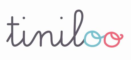 tiniloo-couche-logo@2x