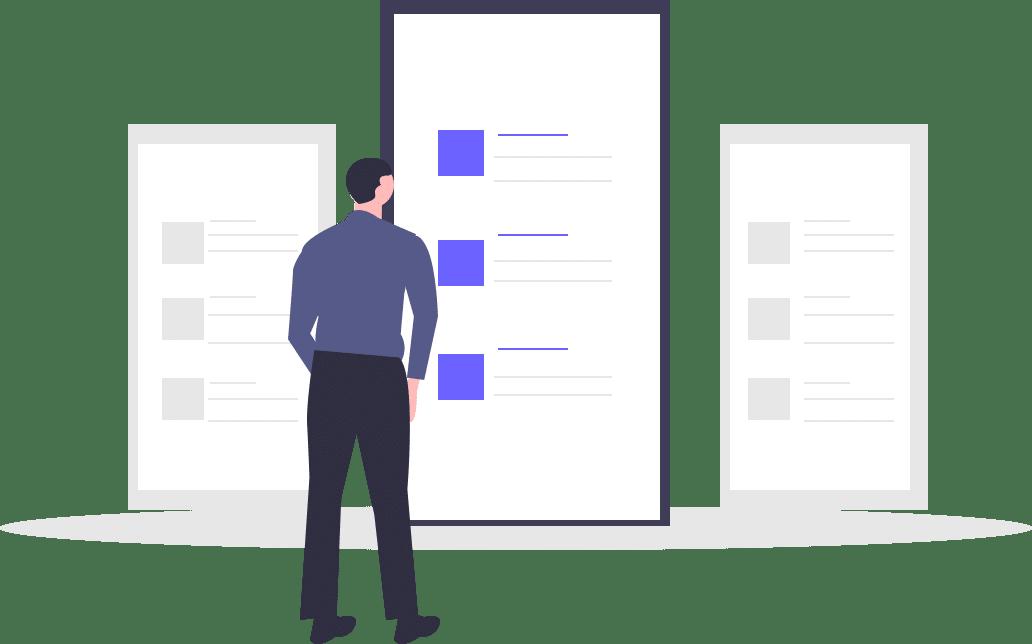 proposez-experience-client-unique